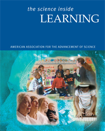 Cover Learning book
